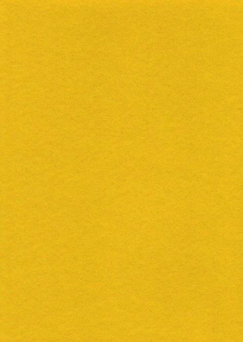 Fotokarton A4 citronový
