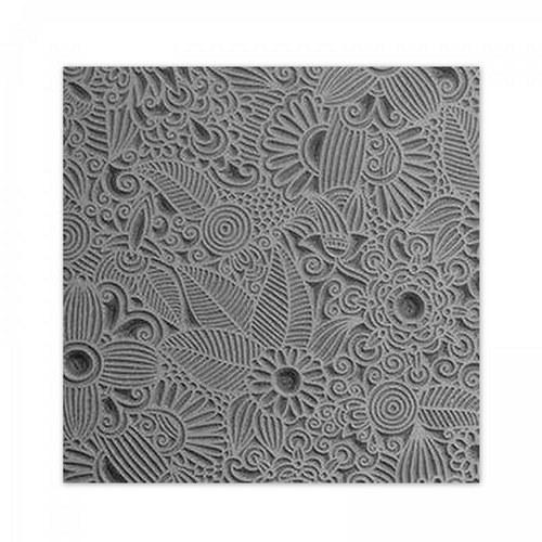 Textura / Flower Party