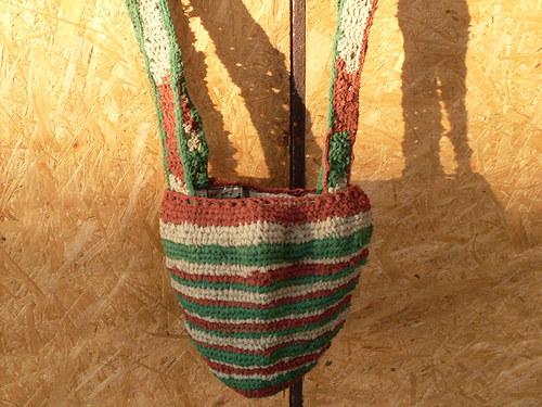 Originální taška - SLEVA