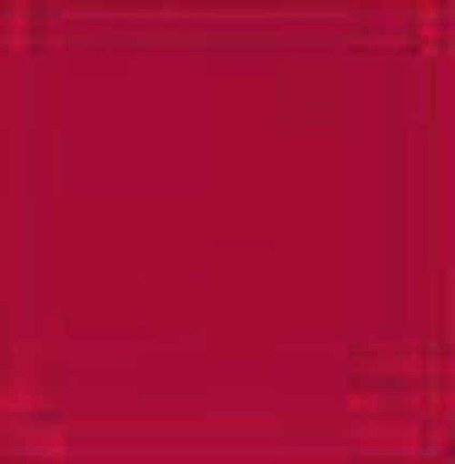 Barva PORCELAINE 150 - barva 06 (červená Scarlet)