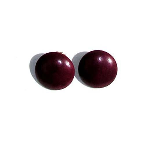 klips fialová