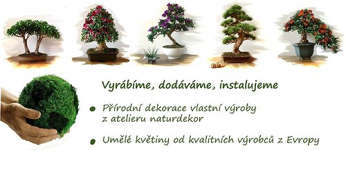 naturdekor