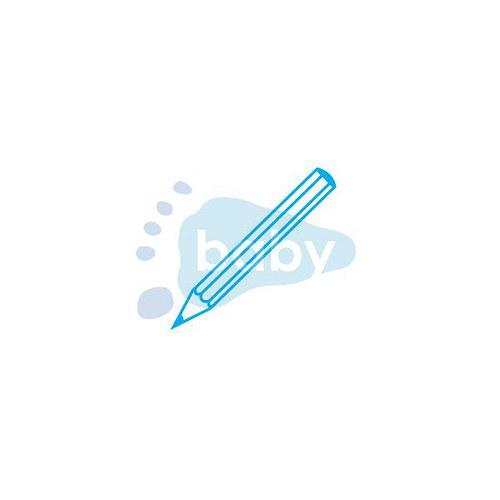Razítko tužka 16 x 2 cm