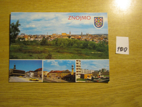 prošla pohlednice/100