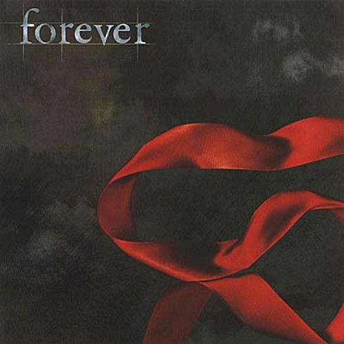 Immortal Love - sb čtvrtka 12x12