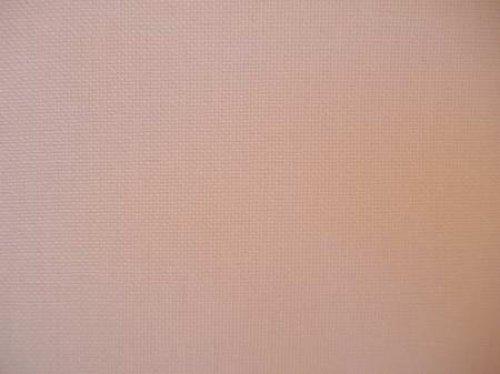Vyšívaní tkanina Perlička