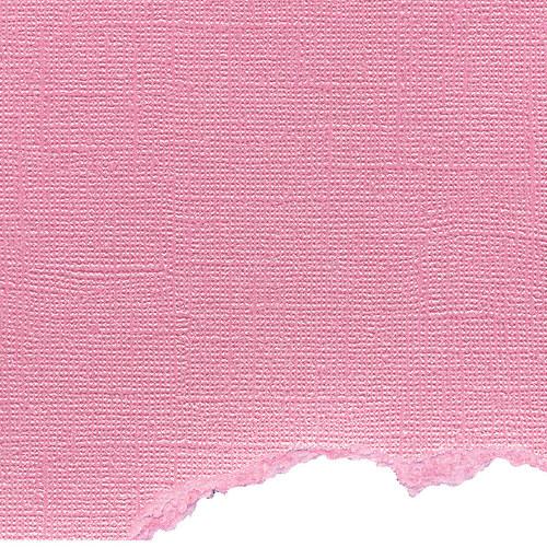 Perleťový papír 30x30 - Pink Diamond