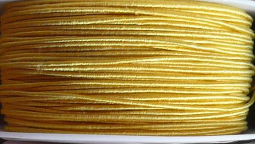 Gympa - žlutá