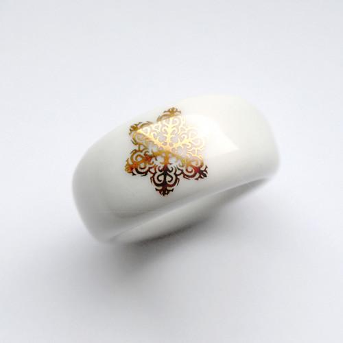 RING RING - gold