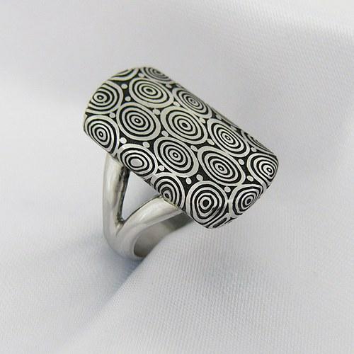 Eowyn originální prsten