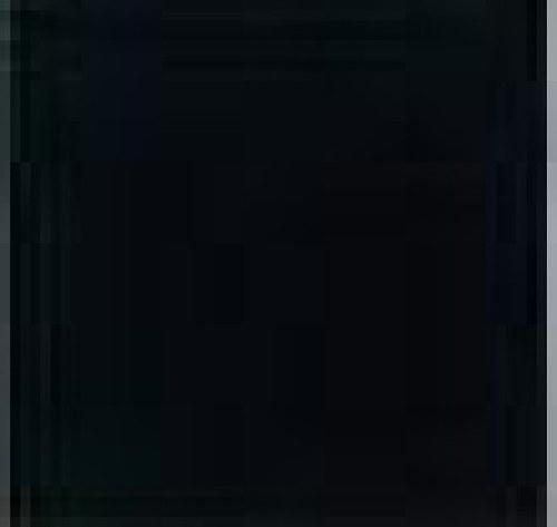 Barva PORCELAINE 150 - barva 22 (petrolejová modř)