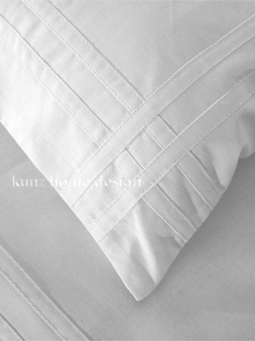 posteľná bielizeň double GALINA