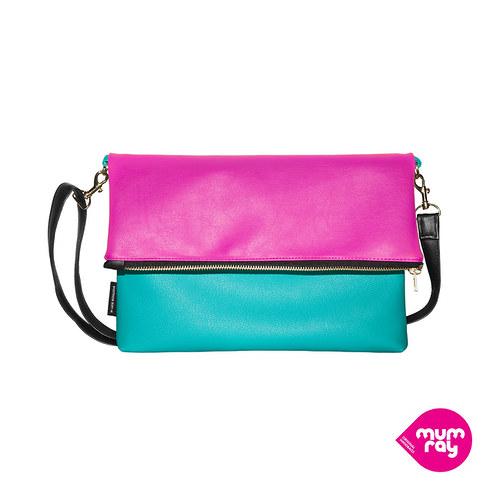 Fold Bag V