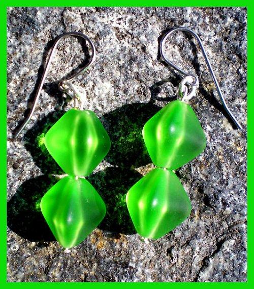 Smaragdové náučnice