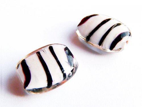 Zebra ((V36))