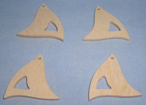 S trojúhelníkem DL199