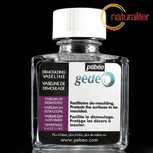 Vazelína Gédéo 75ml