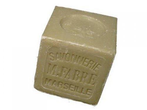 Marseilské mýdlo 300 g