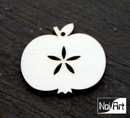 Jabĺčko
