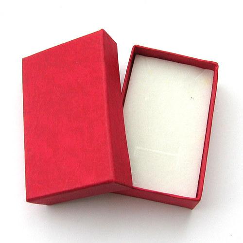 Dárkové krabičky - 55 x 75