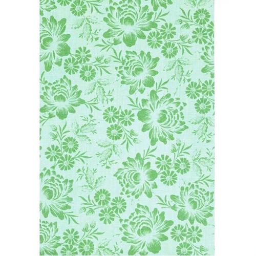 Kartonový papír Linen Closet 14