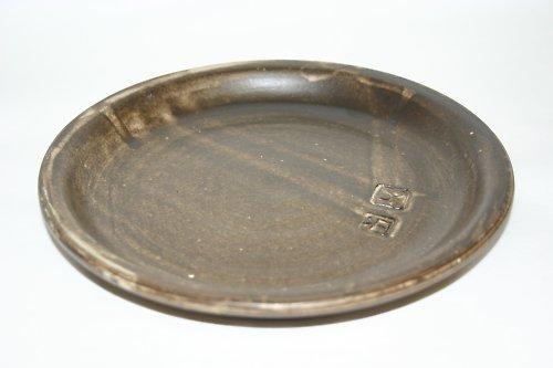 talíř dezertní nový 19,5cm (PK342)