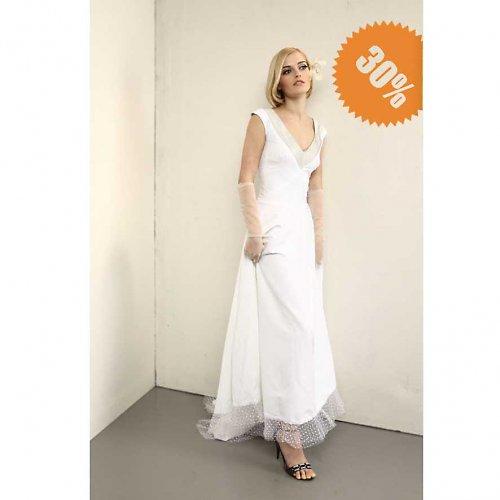 Brides 2010/2 akční sleva 30%