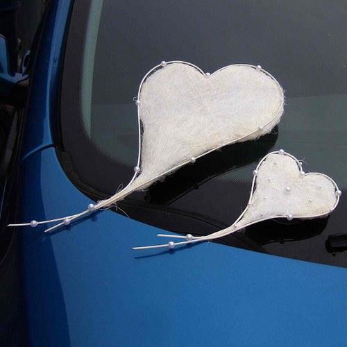 Srdce-sisal(svatební)1