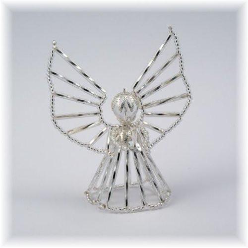 Andělíček AT001-SSB21