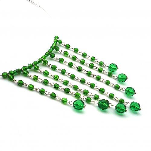 V zeleném záblesku noci - 20% sleva!!!