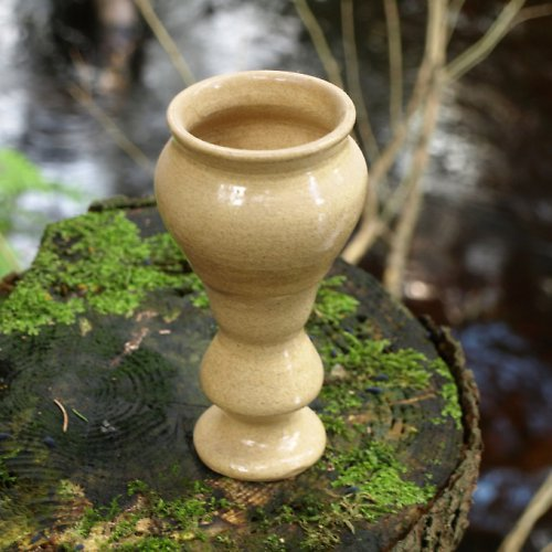Číše- pohár