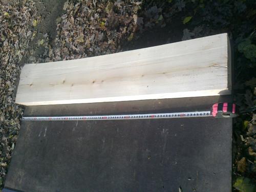 Dřevo pro řezbáře, lipová fošna,lipový špalek ....