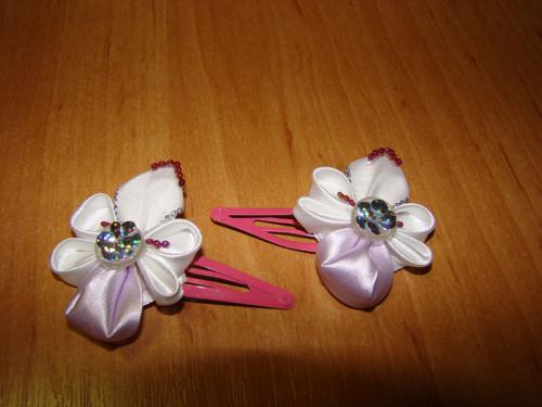 Orchidea Fibi