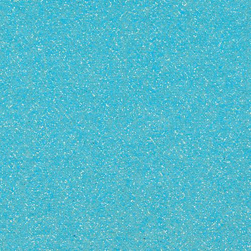 Třpytivé papíry 30x30 - SPARKLING WATER
