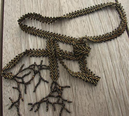 náhrdelník L1