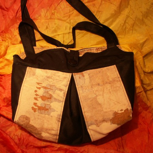 šitá taška