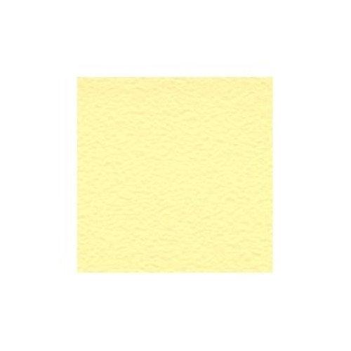 Čtvrtka Frosted Yellow
