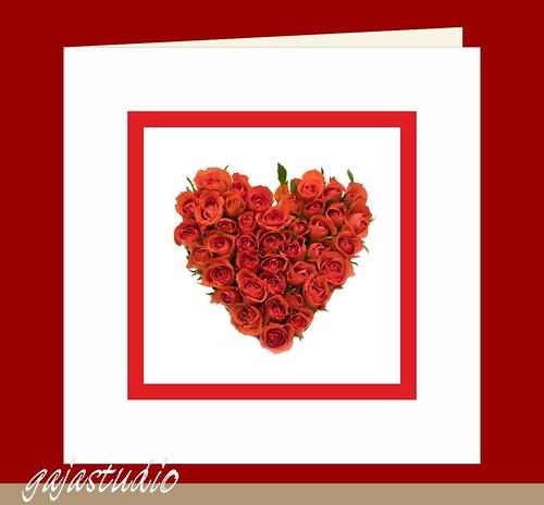 Samá růže.. LO_04