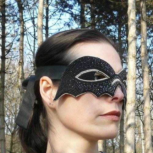 Paní Batmanová