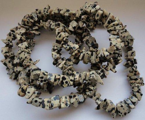 Jaspis dalmatin - 90cm