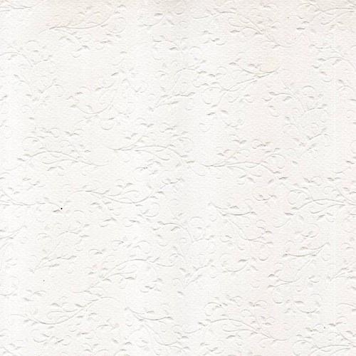 Karton A4 reliéf Firenze, bílý ks