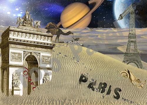 Na konci Světa 2 - budoucnost ...?