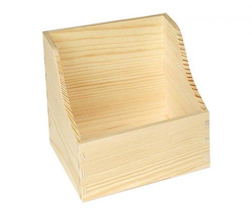 Krabička na koření  - DL165