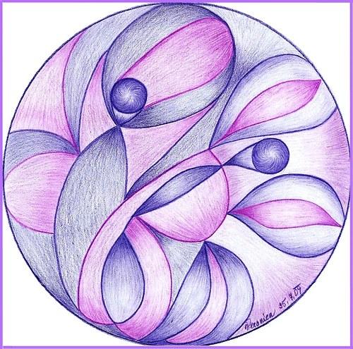Harmonizační obrázek 29B