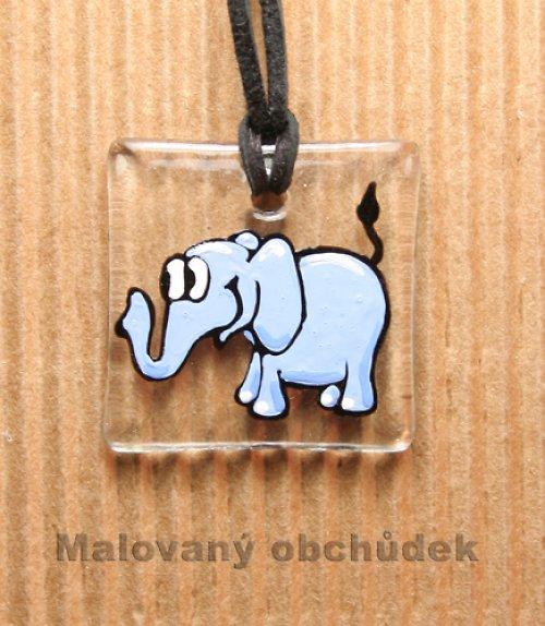 slon Gustav