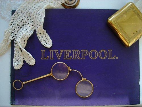 Liverpool !