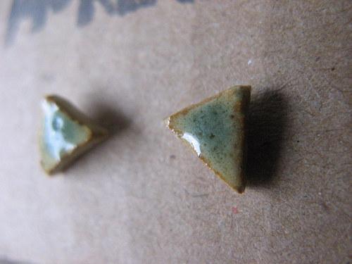 Horingle trojúhelná