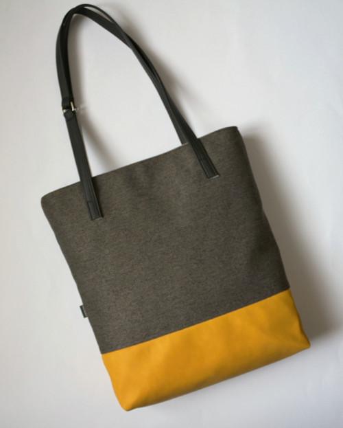 Kira carpet BAG 2