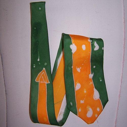 Šipka..kravata