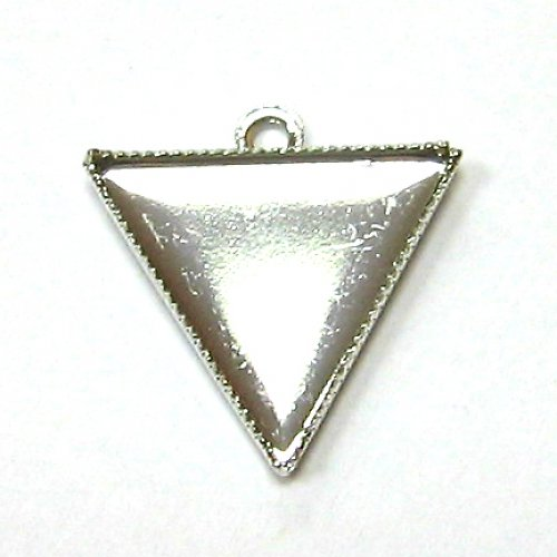 Lůžko - trojúhelník